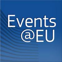 Events@EU