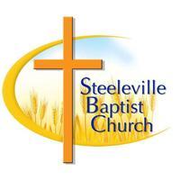 Steeleville Baptist Church