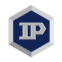 IP Sanders Order App