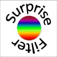 Surprise Filter