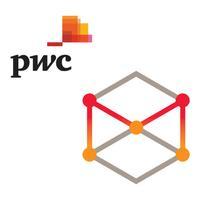 My PwC India