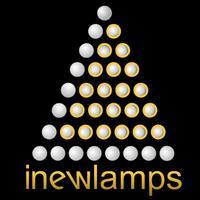 inewlamps