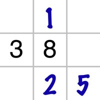Sudoku Done Simply
