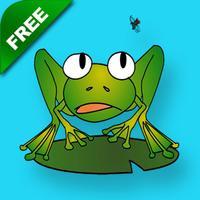 iTouchilearn Words Free for Preschool Reading, Spelling, Speech Skills