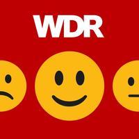 WDR Emovote – Abstimmen in NRW