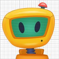O! Robots