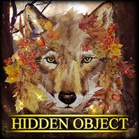 Hidden Object - September Secrets