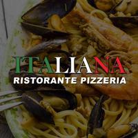 Ristorante Pizzeria Italiana
