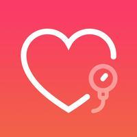 Blood Pressure app BP Checker