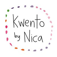 Kwento by Nica