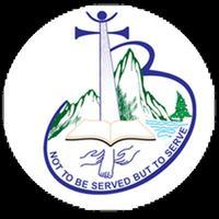 Bijnor Diocese