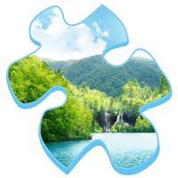 Jigsaw Puzzle-Preschool Jigsaw–jigsaw box for Kids
