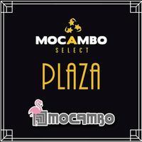 Plaza Mocambo