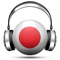 Japan Radio Live (日本ラジオ/無線)