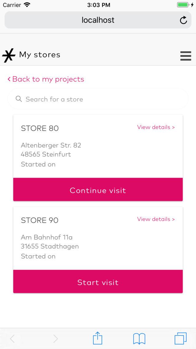 Plentyco App for iPhone - Free Download Plentyco for iPhone & iPad