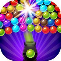 Color Bubble Shooter Pop
