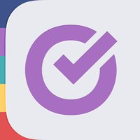 CheckPoint: Location-based Reminders