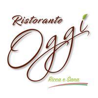 OGGI Italian Ristorante