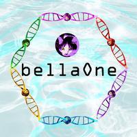 bellaOne Premium