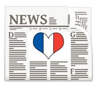 France News In English