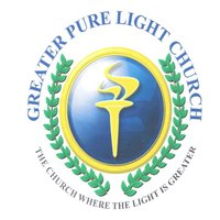 Greater Pure Light Church