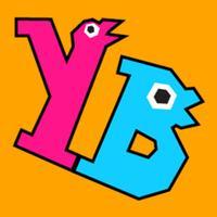 Yappy Birds