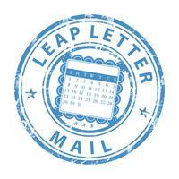 LeapLetter