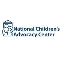 Nat'l Children's Advocacy Ctr