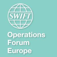 SWIFT Operations Forum Europe