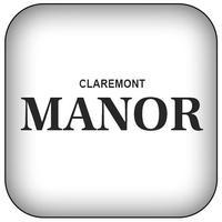 Claremont Manor