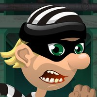 Rob The Robber