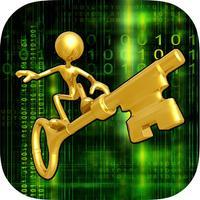 Passworder - Random Password & Keycode Generator
