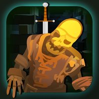 Toll Dungeon Escape - an puzzle escape game