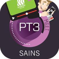 PT3 MEET Sains
