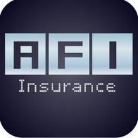 AFI Insurance