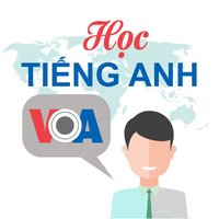Hoc Tieng Anh Cung VOA