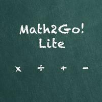 Math2Go! Lite