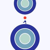 Spin Jumper