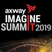 IMAGINE Summit Americas 2019
