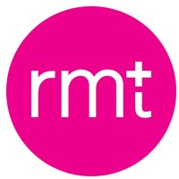 RMT Tax Tools