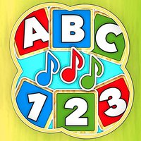 ABCs Song