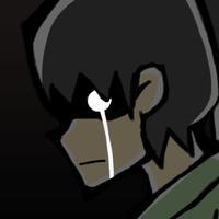 ボクが織田信長を殺した理由 #切ない歴史ノベルゲーム