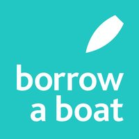 Borrow A Boat