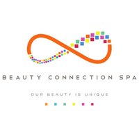 Beauty Connection Spa