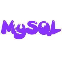 MySQL Functions Reference