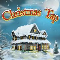 Christmas Tap Crunch