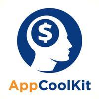 AppCoolKit
