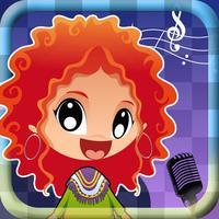 Happy Baby Video Song Box for Preschool Kids Music