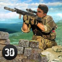 Modern Sniper: Ghost Warrior Rampage