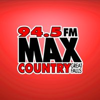 94.5 Max Country